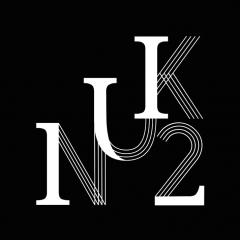 Tipografija NUK2
