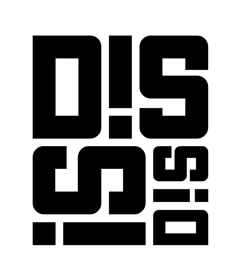 DISISDIS